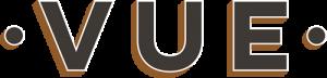 VUE Logo 3